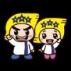 東京都個人タクシー協同組合豊島支部